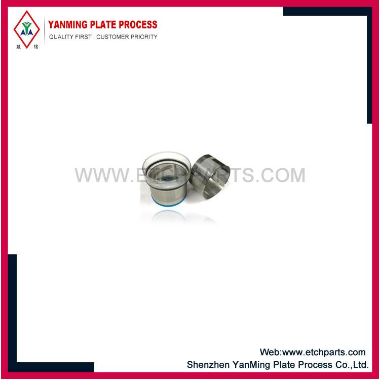 Stainless Steel Tea Infuser Filter