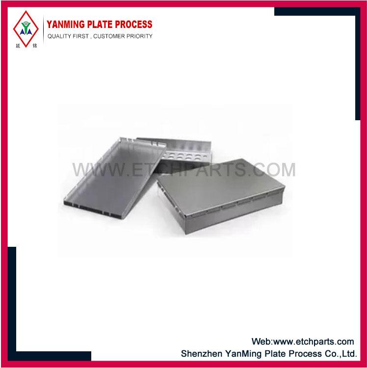EMC EMI Shielding